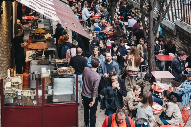 Borough Market crowd.jpg