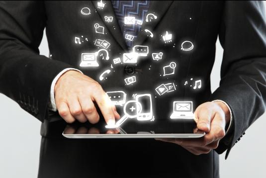 business social media.jpg