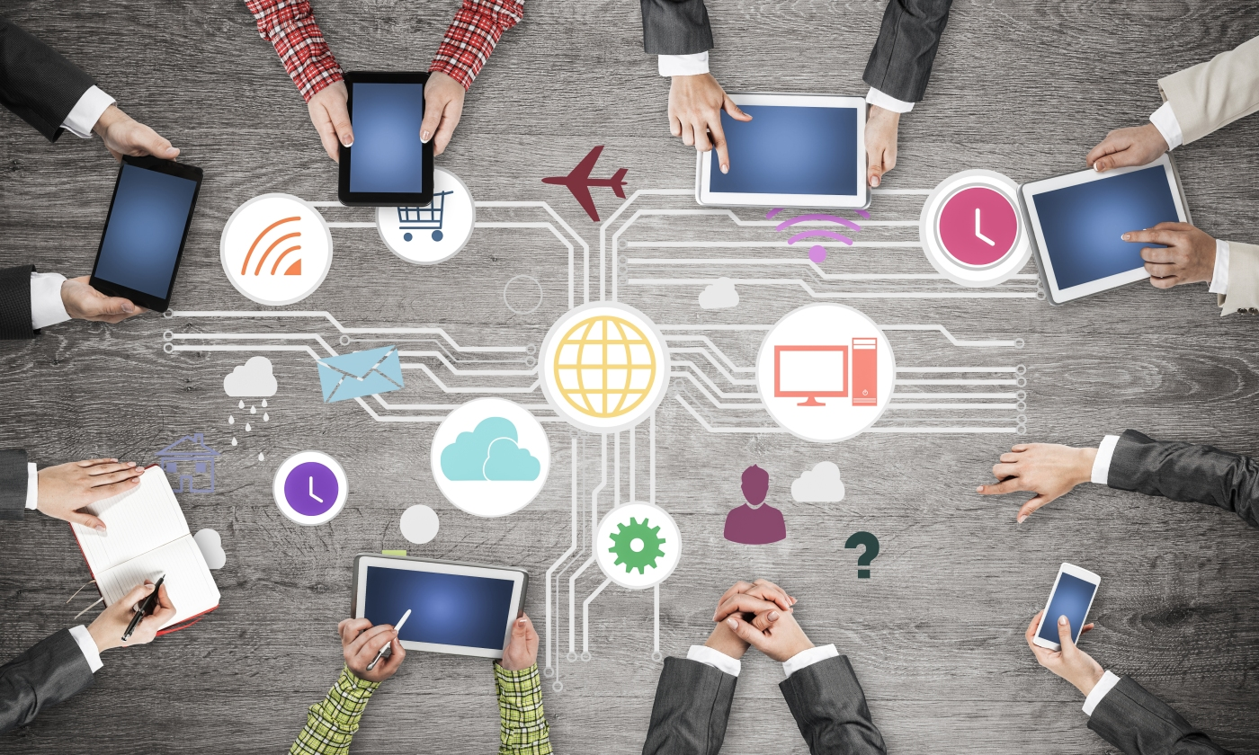 Handling Social Media in a Crisis: Dos and Don'ts – Crisis