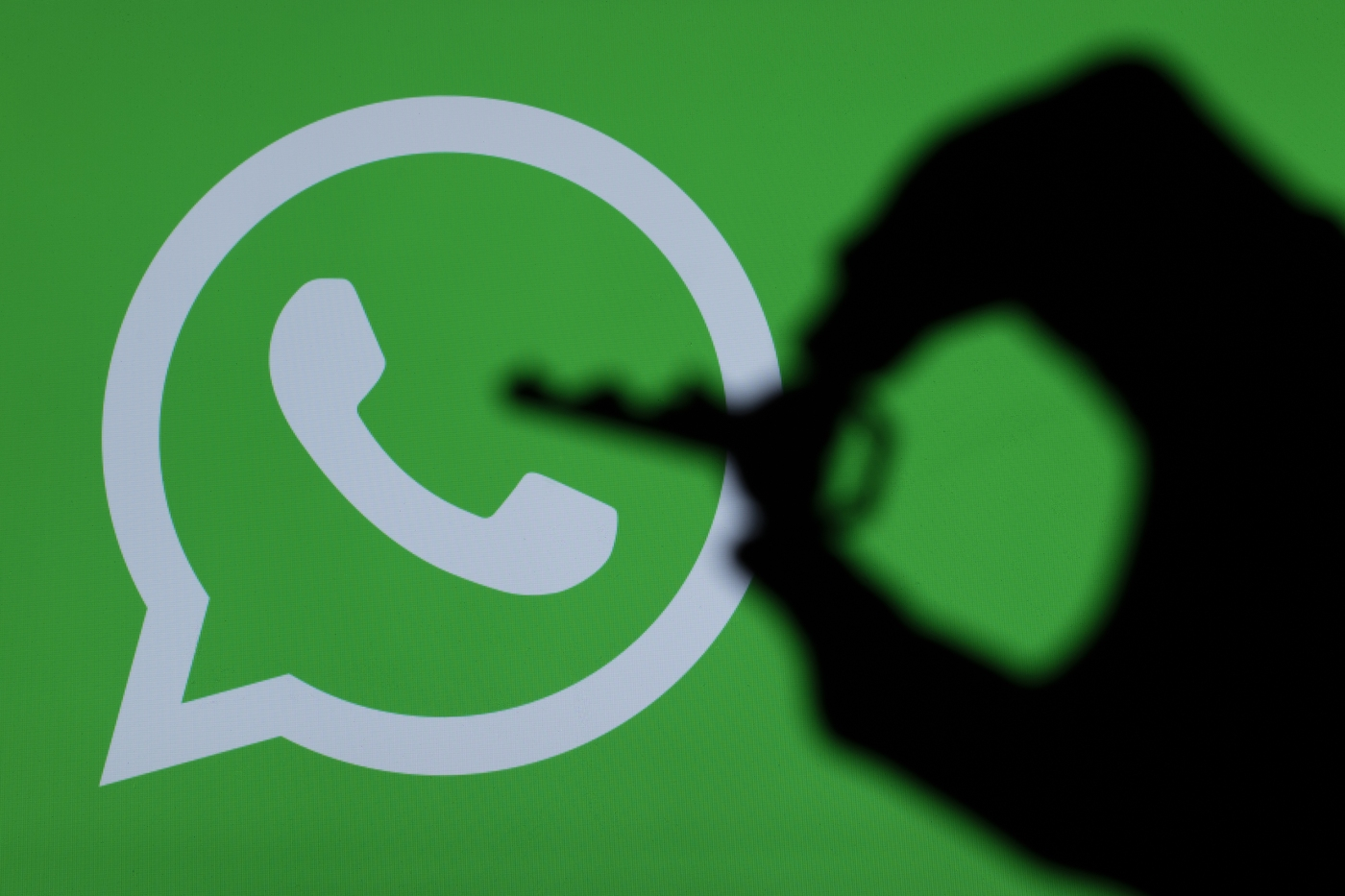Are WhatsApp and GDPR on a Collision Course? – Crisis Management and