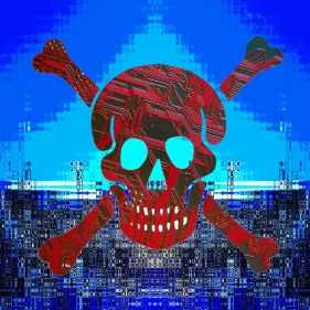 Hacking skull and crossbones.jpg