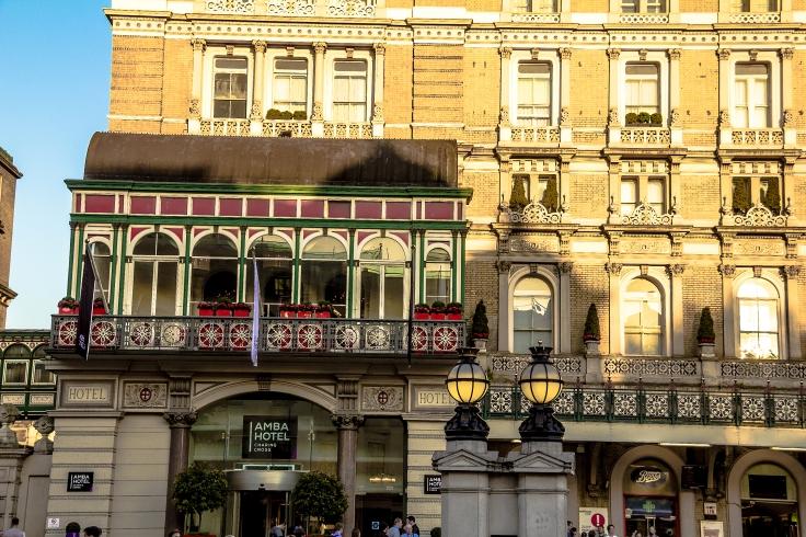 Amba hotel.jpg
