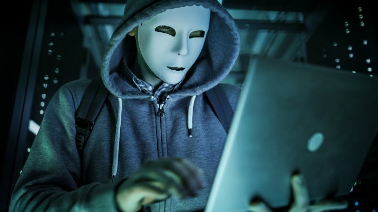 hacker in mask grey hoody.jpg