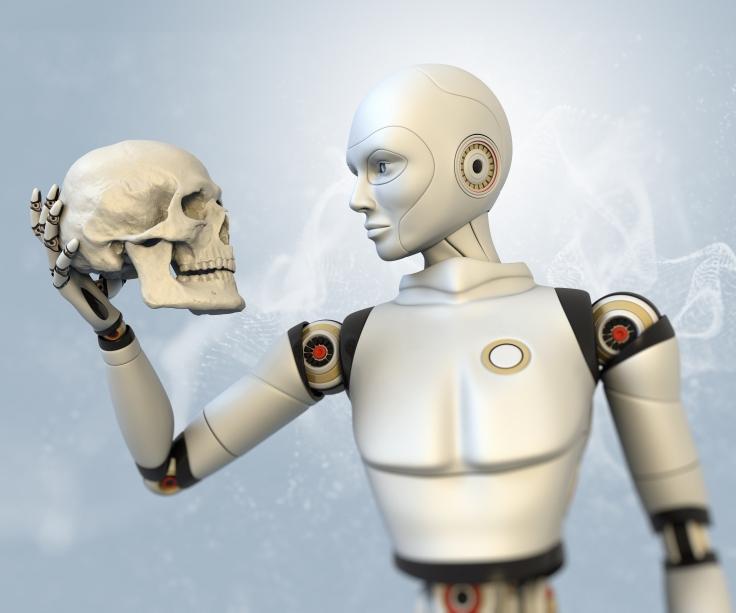 robot holding skull.jpg