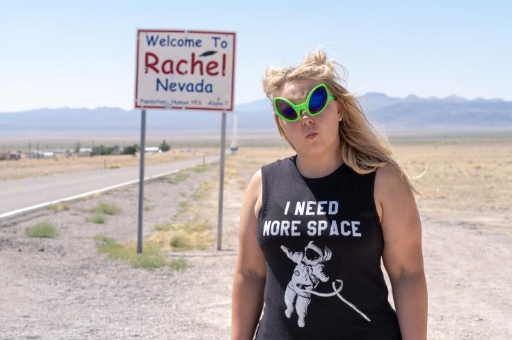 alienstock woman.jpg
