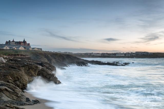 porthleven cliffs.jpg